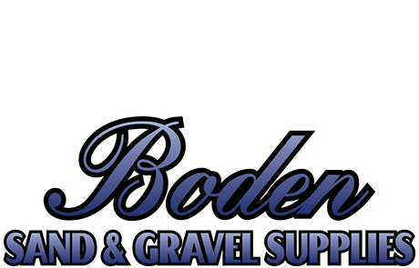 Boden Sand Gravel Supplies Edmonton Aggregate Crushing Washing